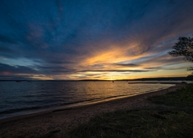 2014-0826-Sunrise-Sunset-00057