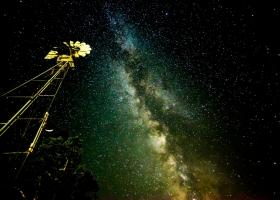 2014-0827-Night Skies-00016
