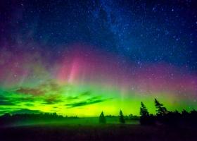 2014-0828-Night Skies-00034