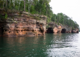 2014-0828-WI-SeaCaves-0049