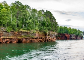 2014-0828-WI-SeaCaves-0085