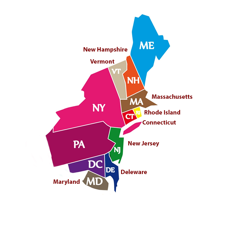state of nh map with Northeast on Maine Carte together with  likewise 602641 furthermore 356226003 as well Trail Cam Photo Of Deer And Bigfoot.
